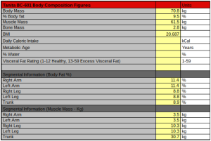 froome-fitlab-results-table-body-composition