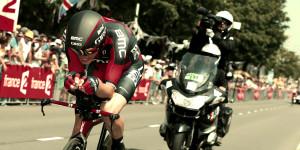 2015 Stage 1 TdF Rohan Dennis