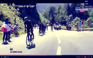 2015 TdF Stage 10
