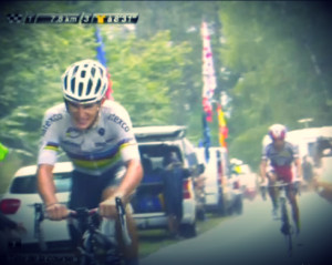 2015 TdF Stage 12 Kwiakowski Rodriguez